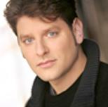 David Weitzer