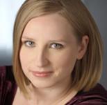Jennifer Ambler
