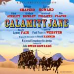 Cal_JaneAlbumCov