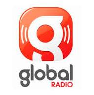 London-Newstalk-Radio