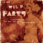 wild-party-cd-cov