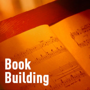 prod-book-building-2