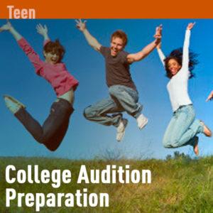 prod-college-tuition