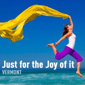 prod-just-for-joy-vt