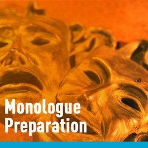 prod-monologue-prep-2