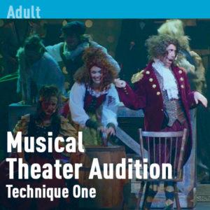 prod-music-theater-aud