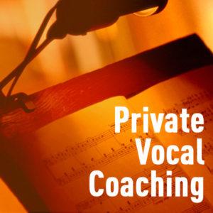 prod-private-vocal-coaching